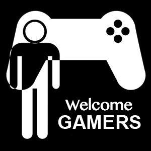 Welcome Gamers! Muito prazer, nós somos o MeuPS4!