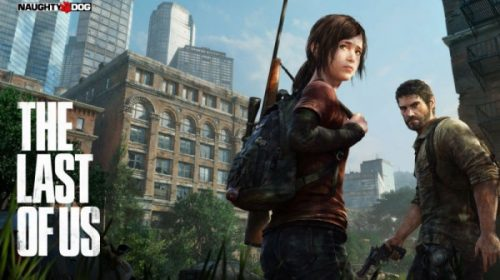 The Last of Us: vale a pena?