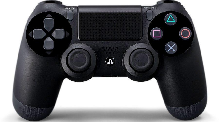 PS4 poderá ser ligado remotamente
