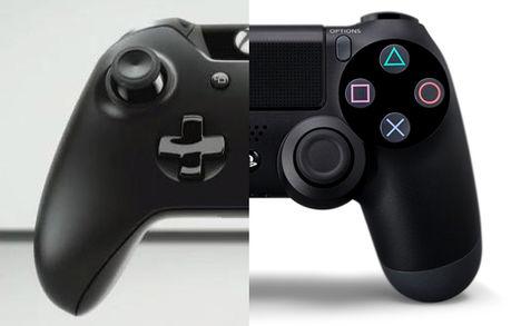 PS4 é o console mais vendido pelo 10º mês consecutivo