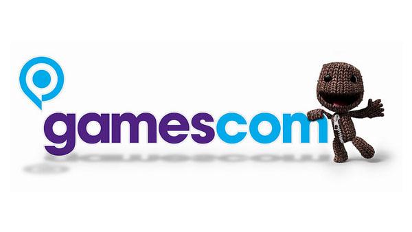 Sony na GamesCom 2013