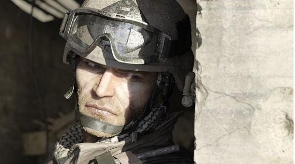 Overdose de Battlefield 4
