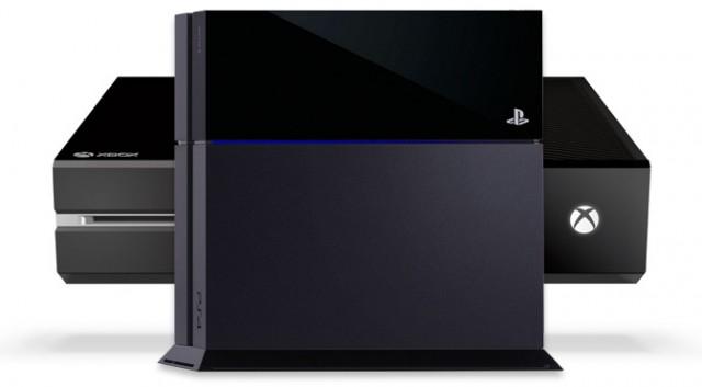 PS4 pode ser até 50% mais potente que seu principal concorrente