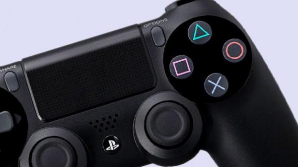 PS4 já dá lucro para Sony