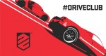 DriveClub é adiado