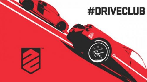 DriveClub é adiado para 2014