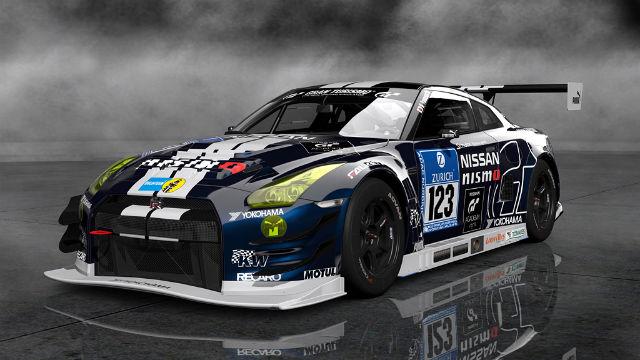 Novo Trailer de Gran Turismo 6