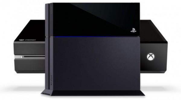 PS4 é o preferido de acordo com pesquisa