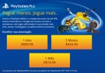 PSN-Plus-Brasil