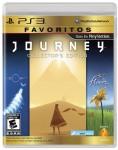 journey favoritos