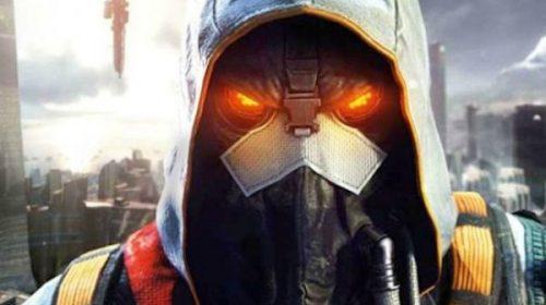Killzone Shadow Fall em português do Brasil