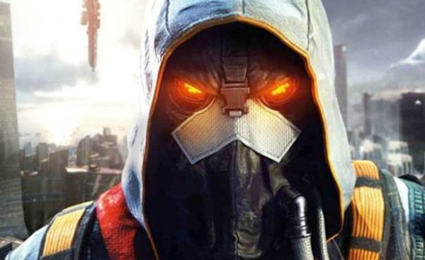 Killzone Shadow Fall vai receber novos mapas