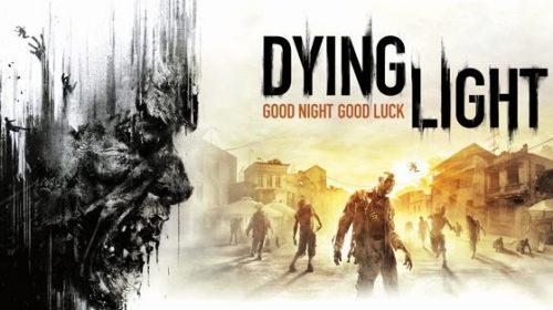 Dying Light - Enfrente o apocalipse zumbi de uma forma diferente