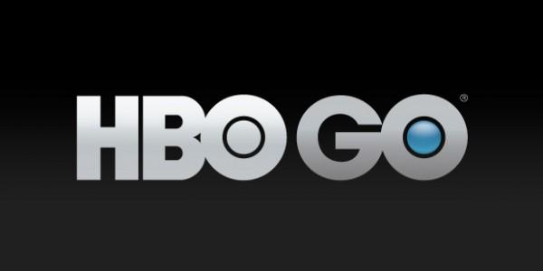 HBO GO chegará em breve ao PS3 e PS4