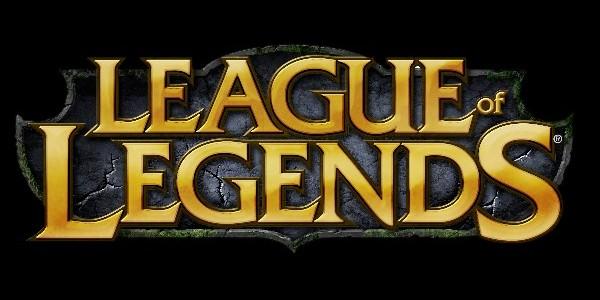 League of Legends fatura 624 milhões de dolares