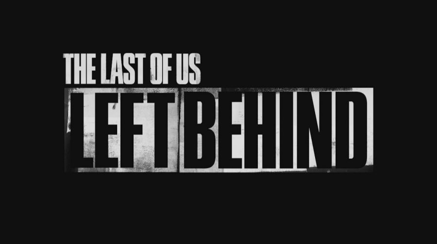 Novo trailer de The Last of Us: Left Behind