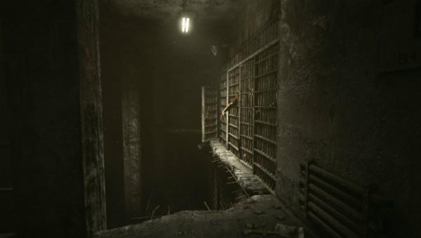Outlast será gratuito para PS4