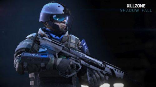 Killzone Shadow Fall - Multiplayer: Vale a pena?