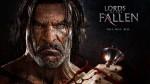 Lords-of-Fallen