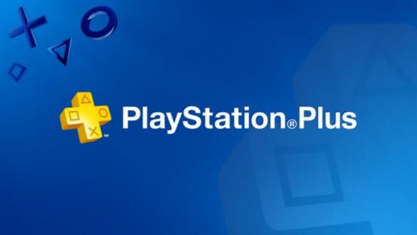 PSN Plus Maio de 2014