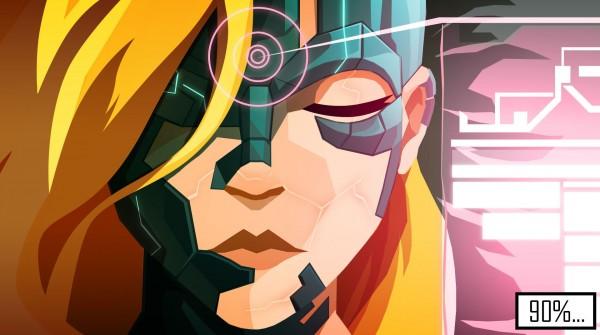 Conheça Velocity 2X, o novo game de PS4 e PsVita