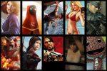 10 melhores jogos de PS3