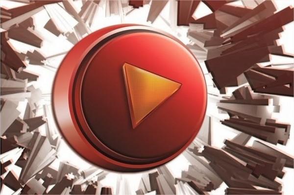 Ingressos para Brasil Game Show 2014 já estão à venda