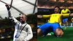Felipão FIFA
