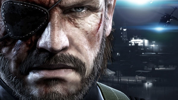 Metal Gear Solid V: Ground Zeroes: Vale a pena?