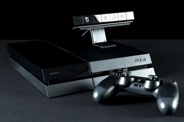 Sony disponibiliza Update 1.62 para o PS4