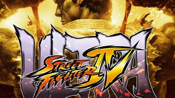 Novo trailer de Ultra Street Fighter IV