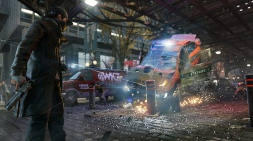 Watch Dogs: Vale a pena?