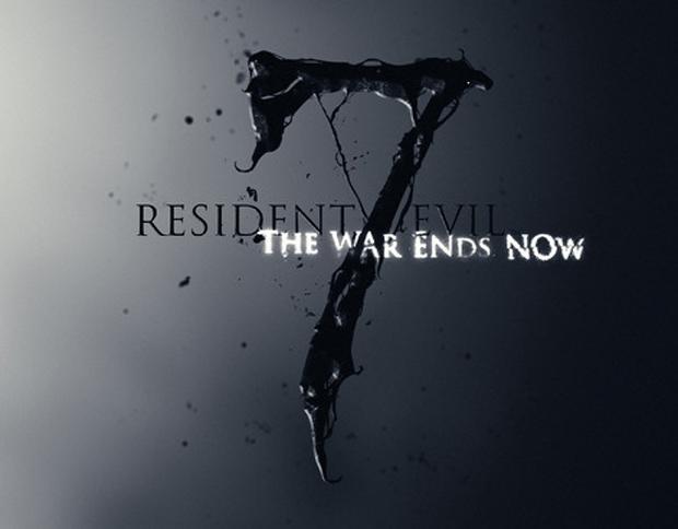 [Rumor] Capcom vai anunciar Resident Evil 7 na E3 2014