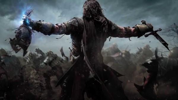 Middle Earth: Shadow of Mordor recebe data de lançamento