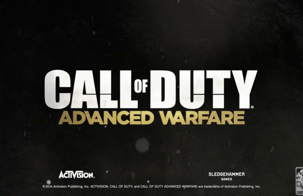 Call of Duty Advanced Warfare vai custar R$ 250 no Brasil