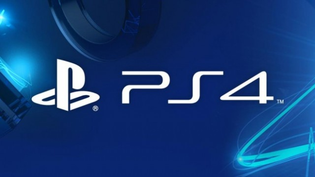 Confira as novidades do Update 1.70 do PS4