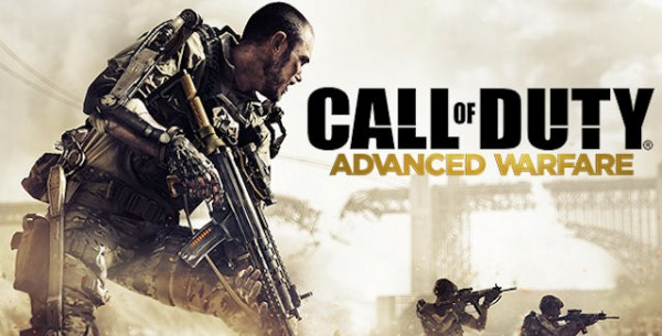 Vazam informações de Call of Duty: Advanced Warfare