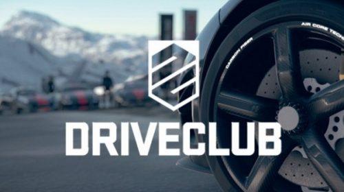 DriveClub: mais informações sobre tamanho,volantes e clima.