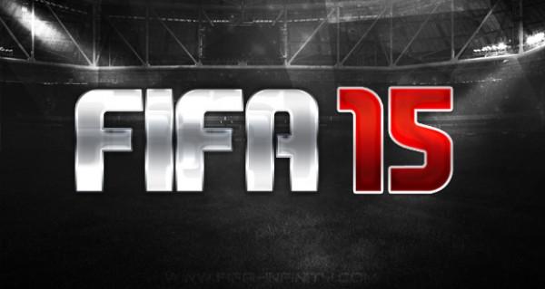Novo trailer de FIFA 15 mostra detalhes gráficos