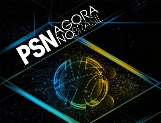 PSN BR agora aceita cartões de crédito nacionais