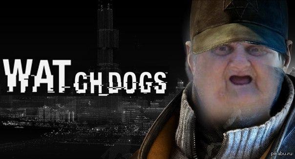 Primeiras impressões de Watch Dogs