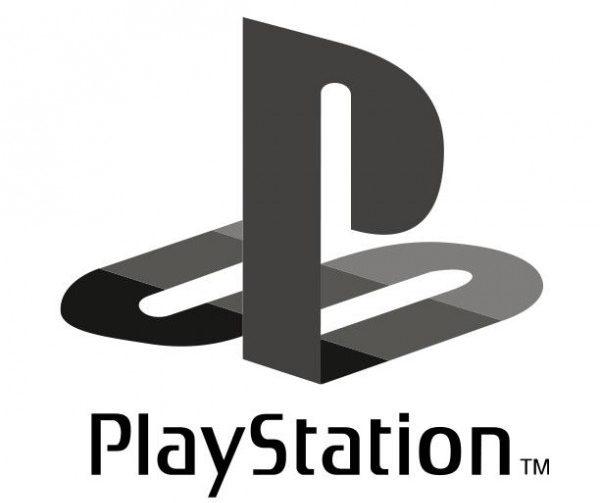 Sony vendeu 3,5 milhões de consoles em 3 meses