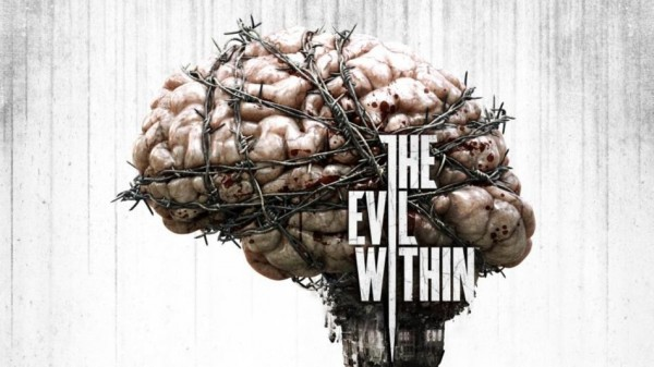 The Evil Within: Vale a pena?