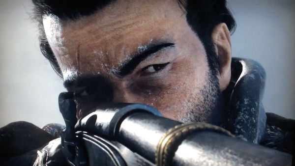 Assassin's Creed: Rogue é anunciado