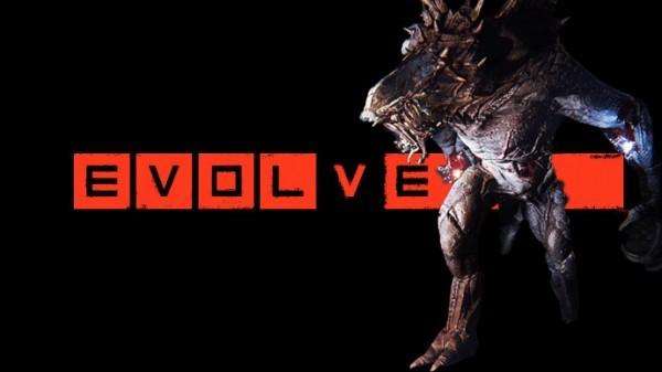 Big Alpha de Evolve para PlayStation 4 foi adiada