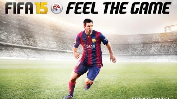 EA é processada por quase mil jogadores brasileiros