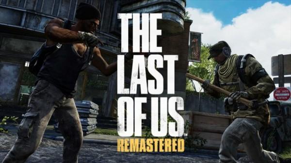 Novos mapas de The Last of Us Remastered serão grátis