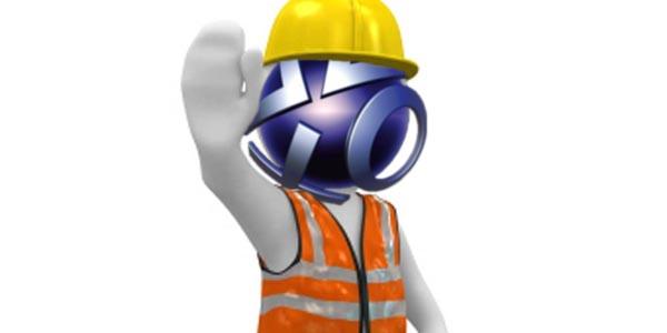 PSN está em manutenção hoje (13/10/2014)