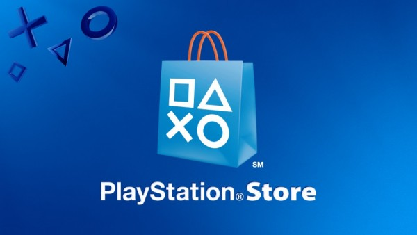 Descontos na PlayStation Store