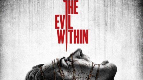 Como sobreviver em The Evil Within